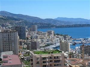 Monaco-14