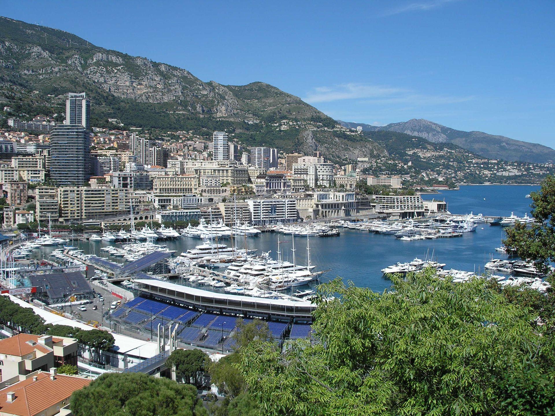 Monaco-21