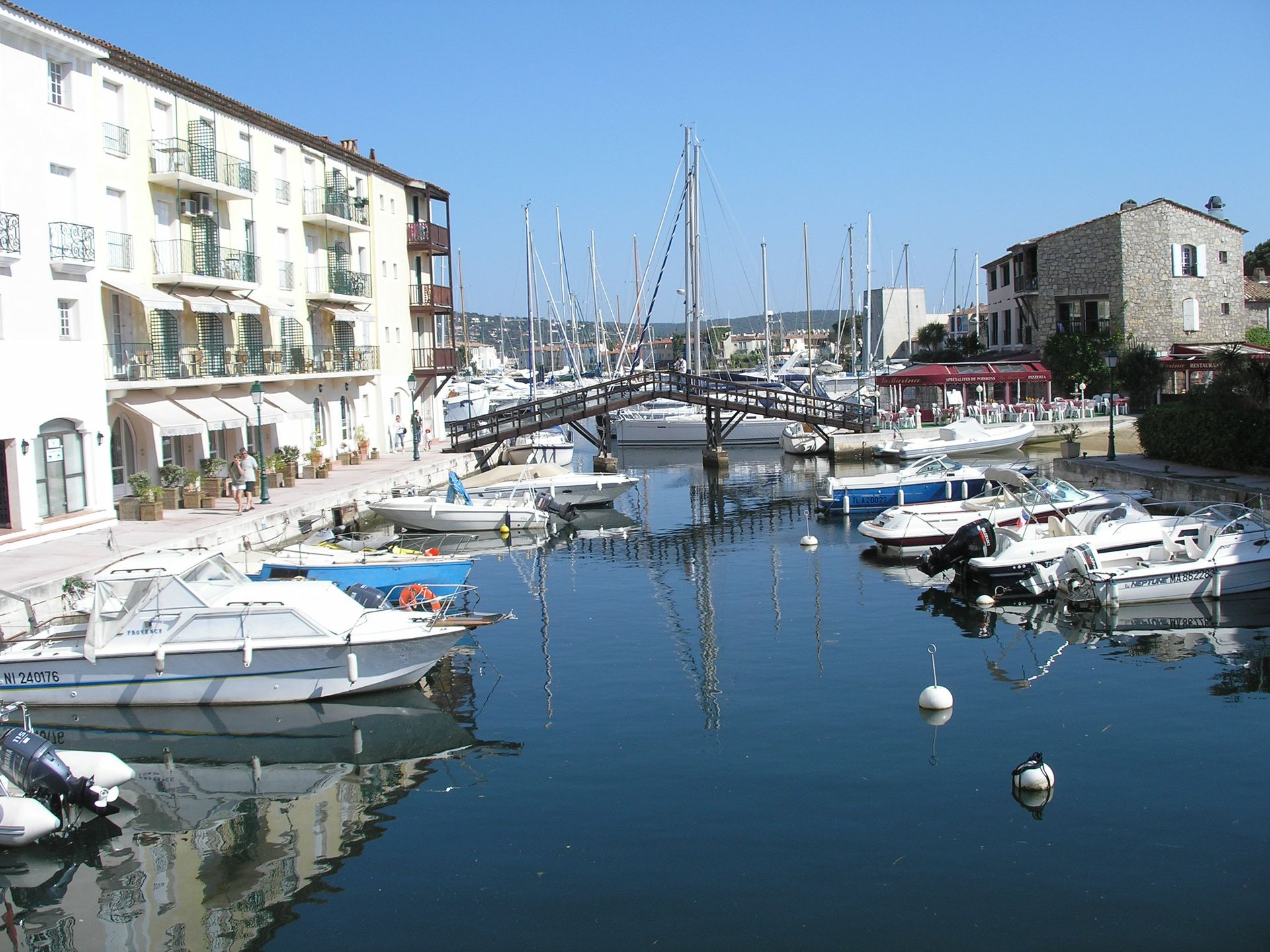 Port Grimaud-02