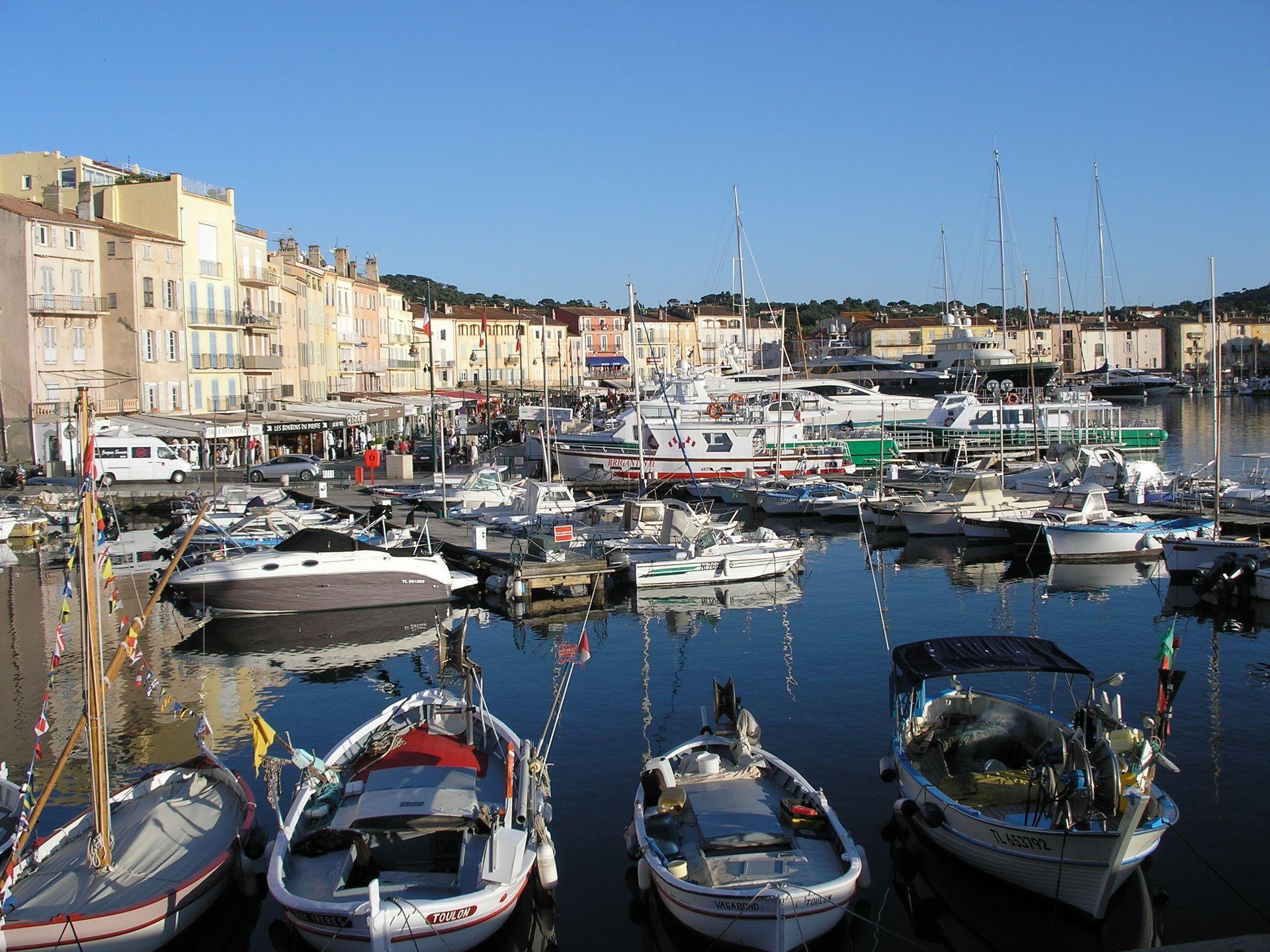 St-Tropez-02