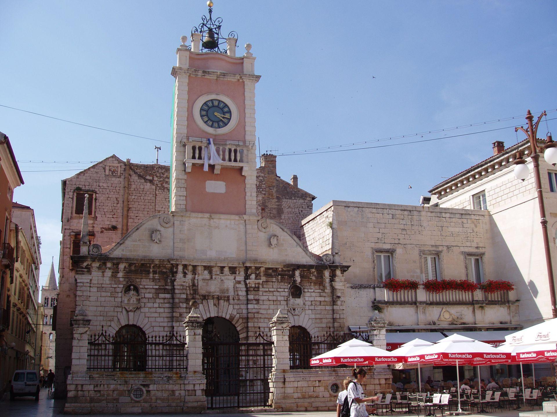 Zadar-04