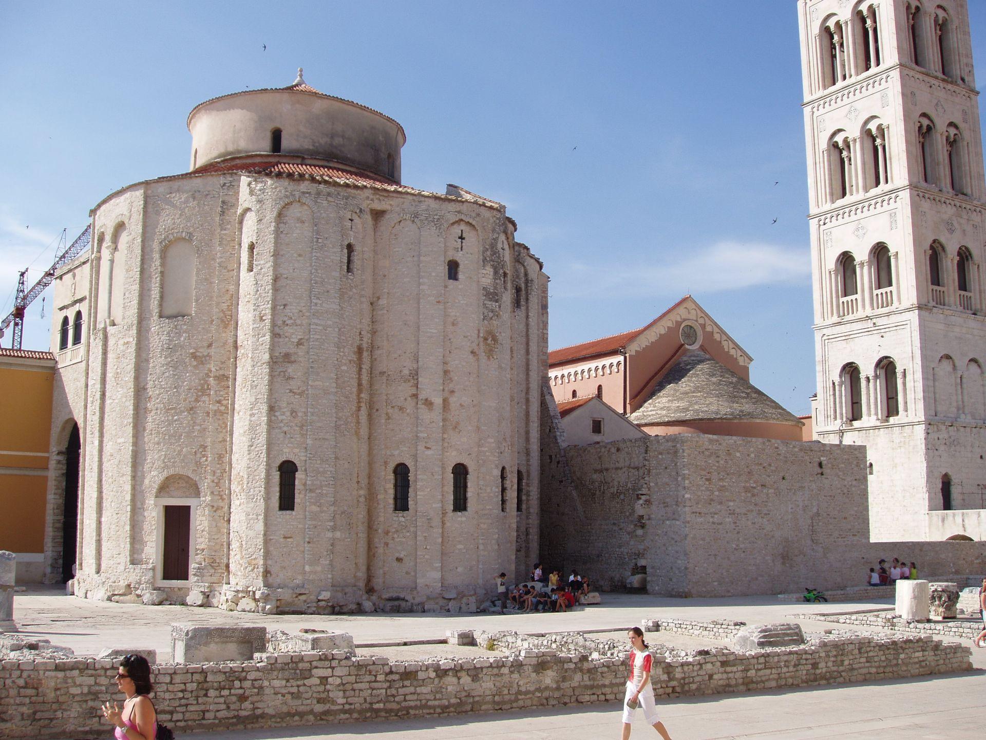 Zadar-08