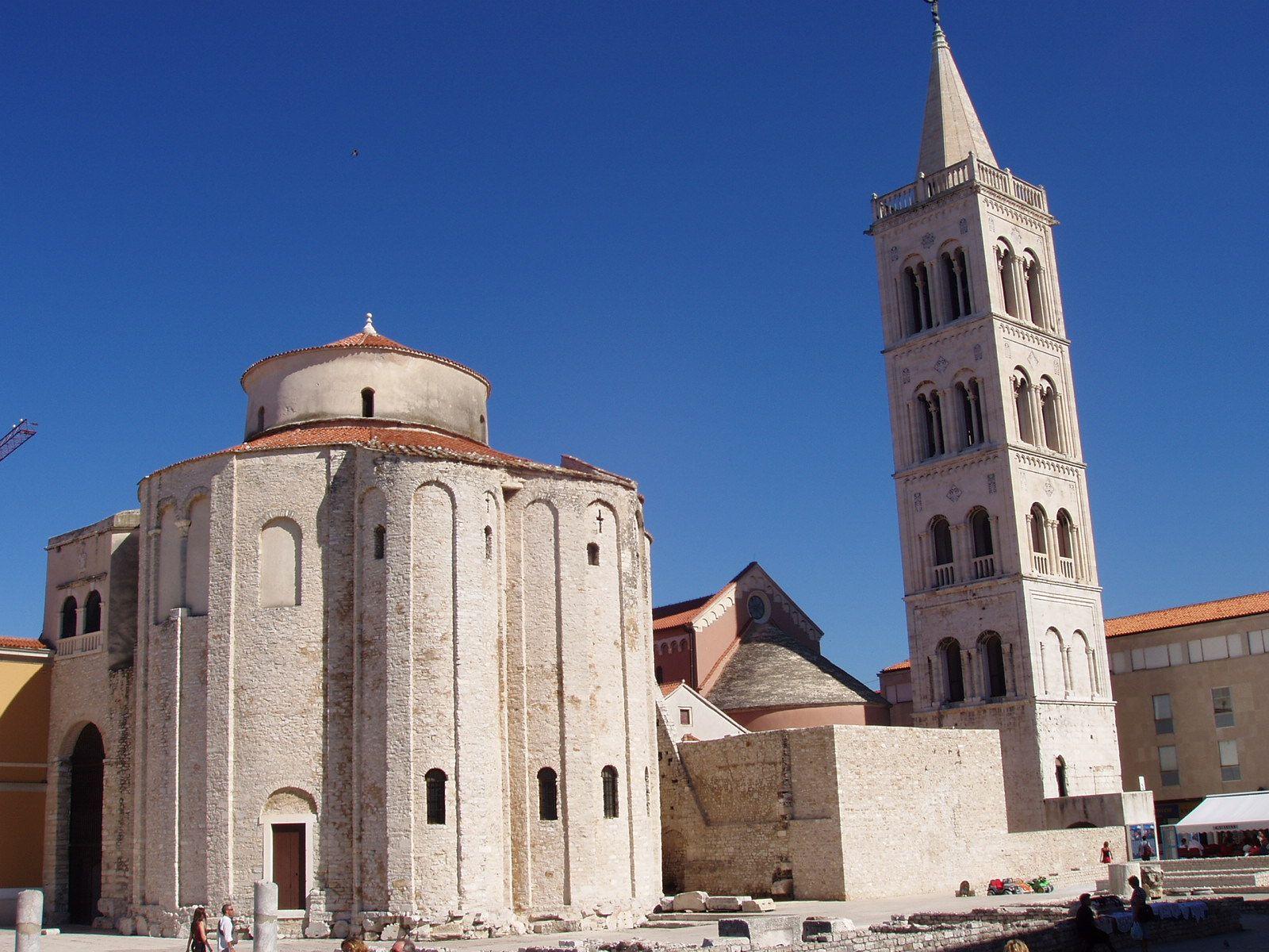 Zadar-14