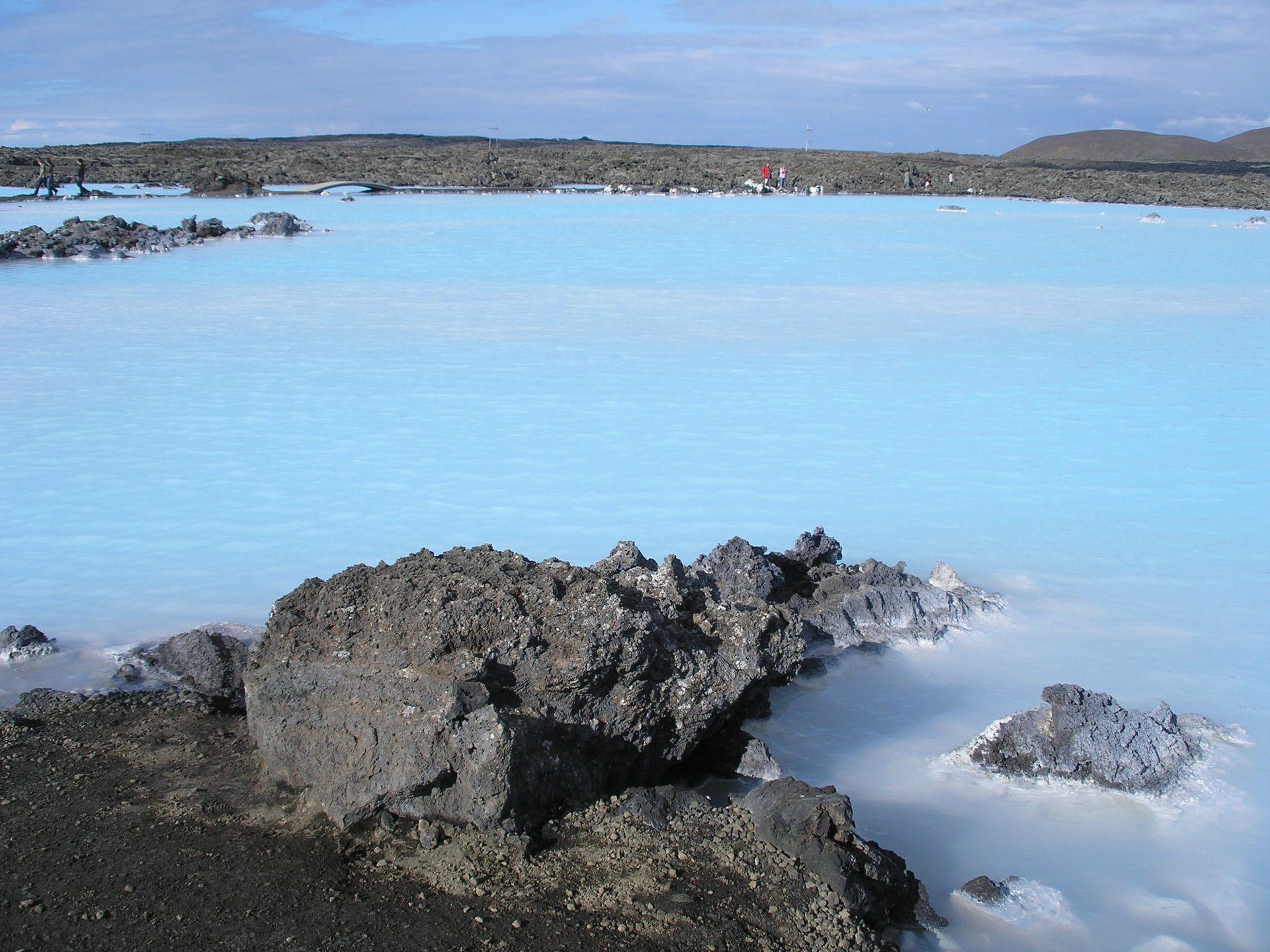 Modrá laguna-04