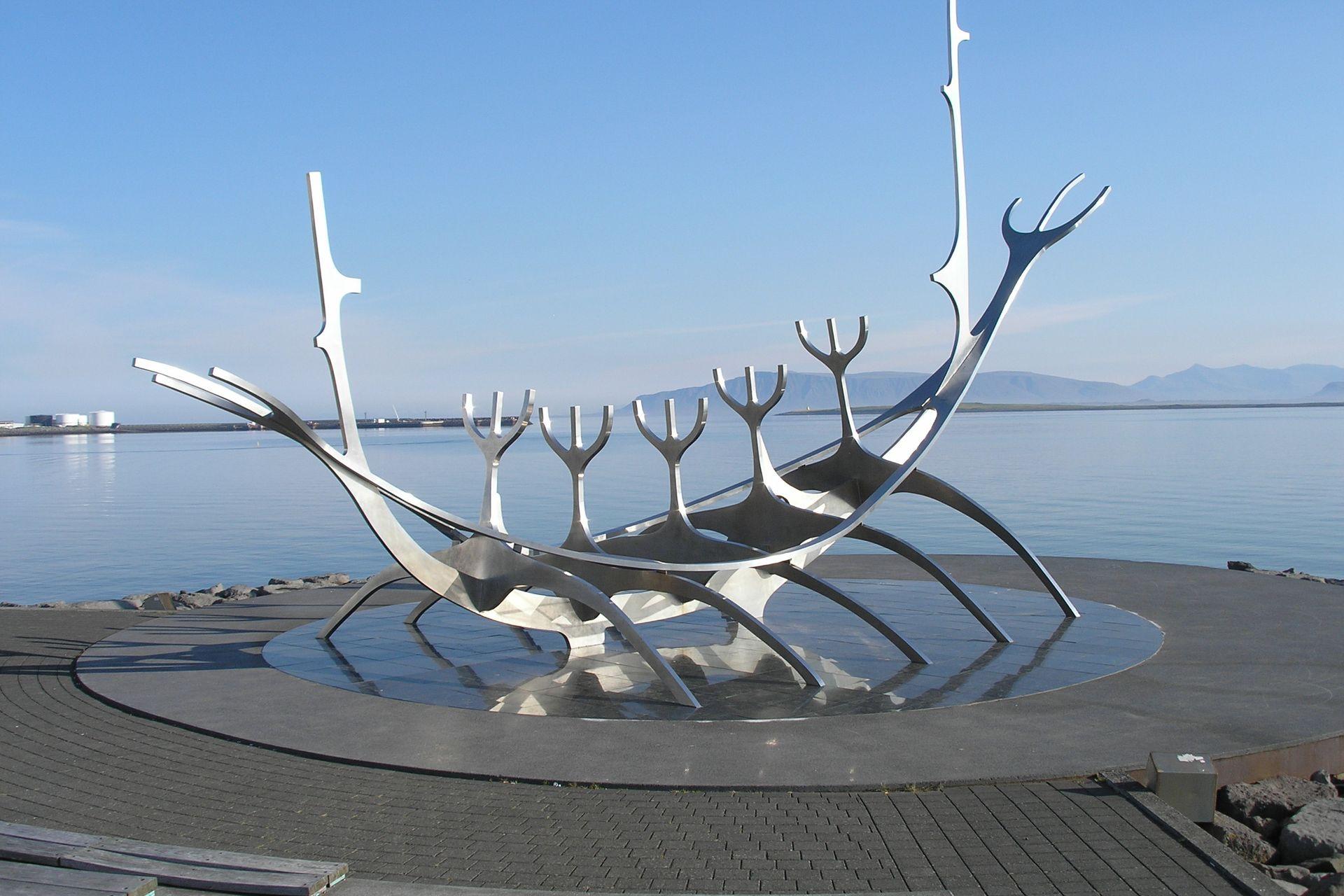 Reykjavík-01