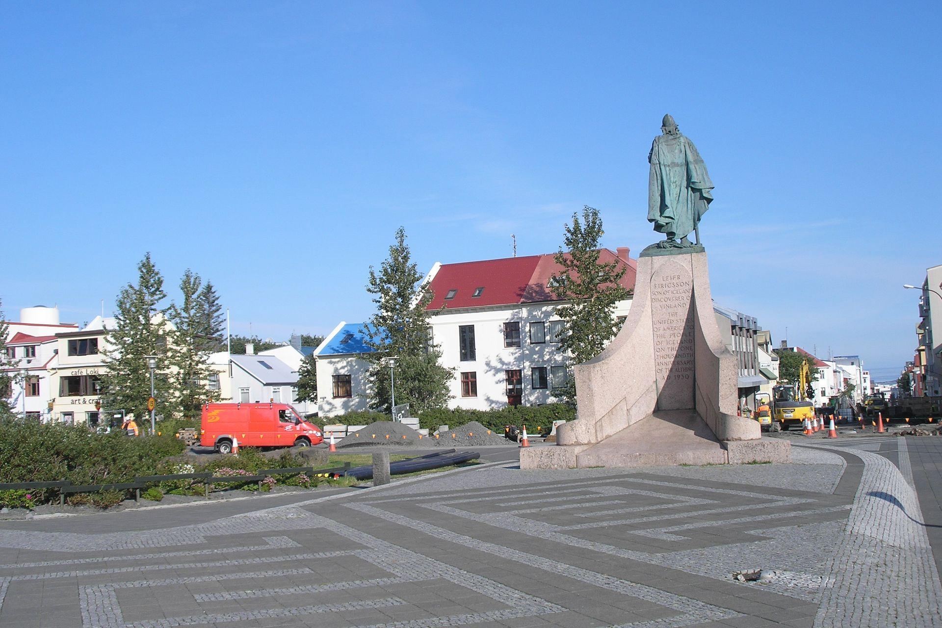 Reykjavík-04