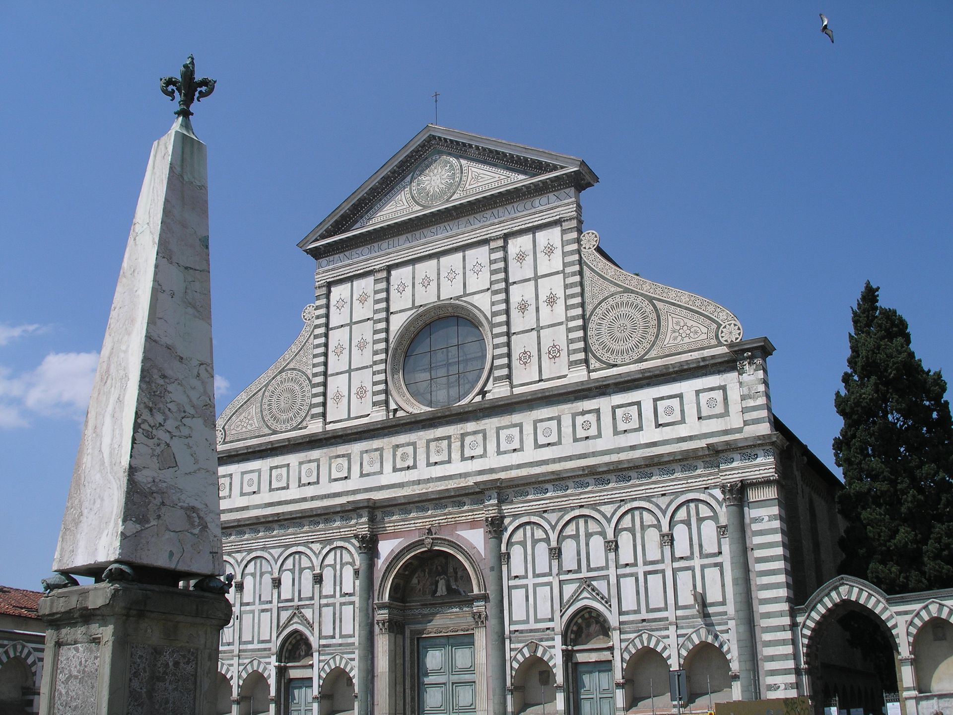 Florencie-02