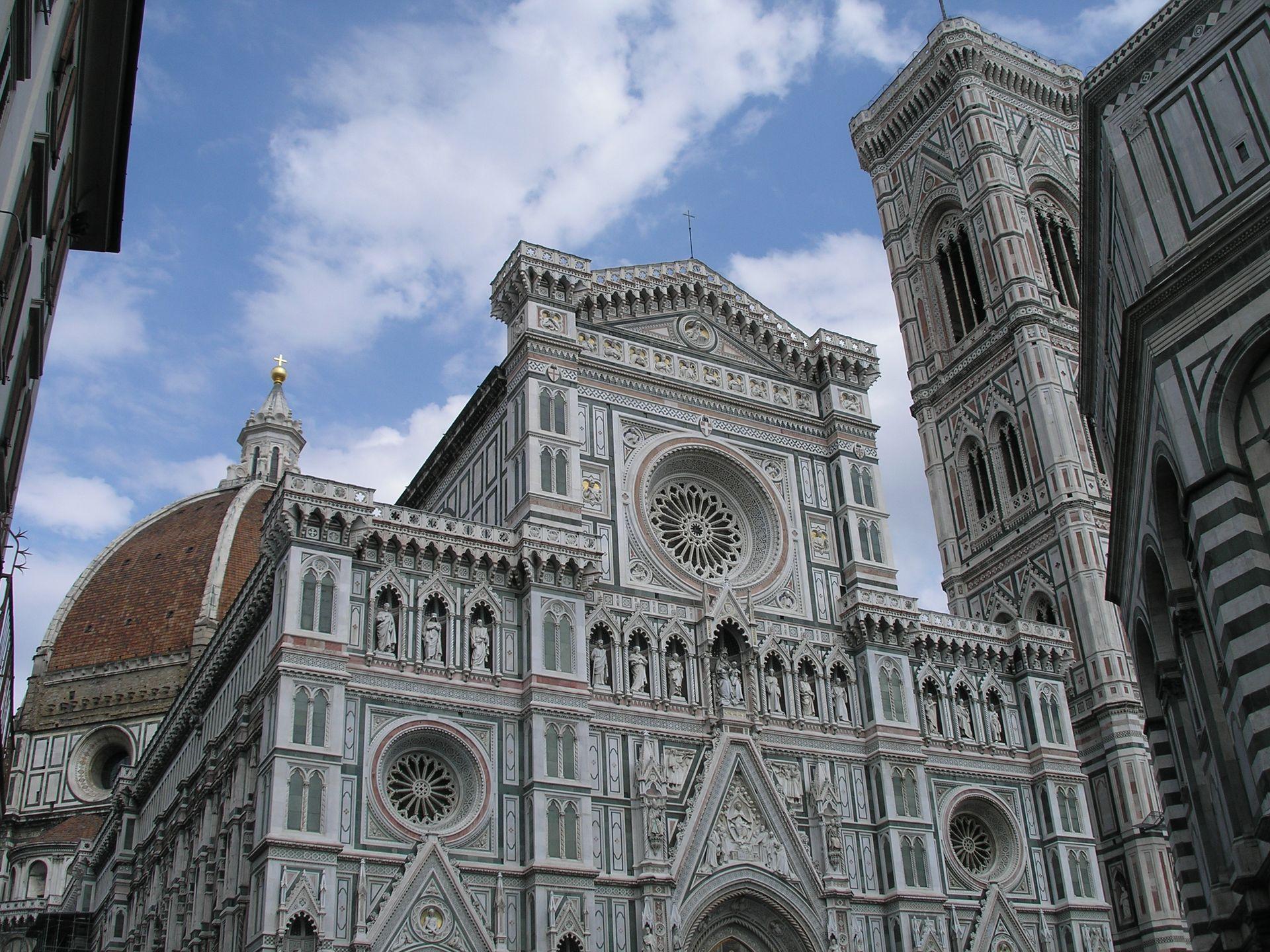 Florencie-11