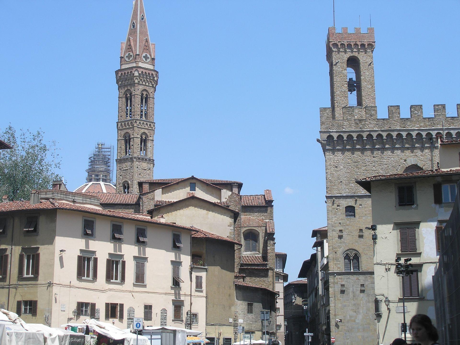 Florencie-23