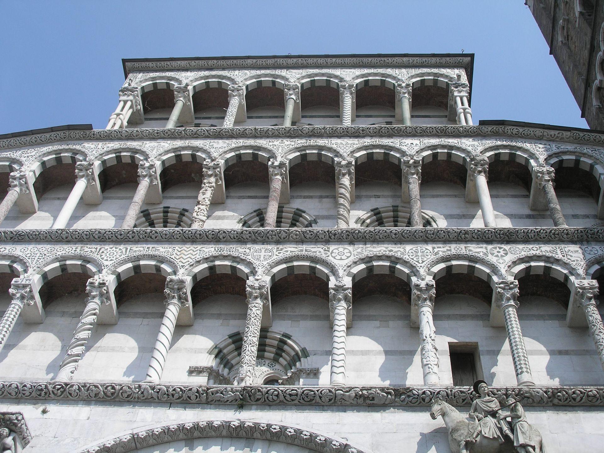 Lucca-04