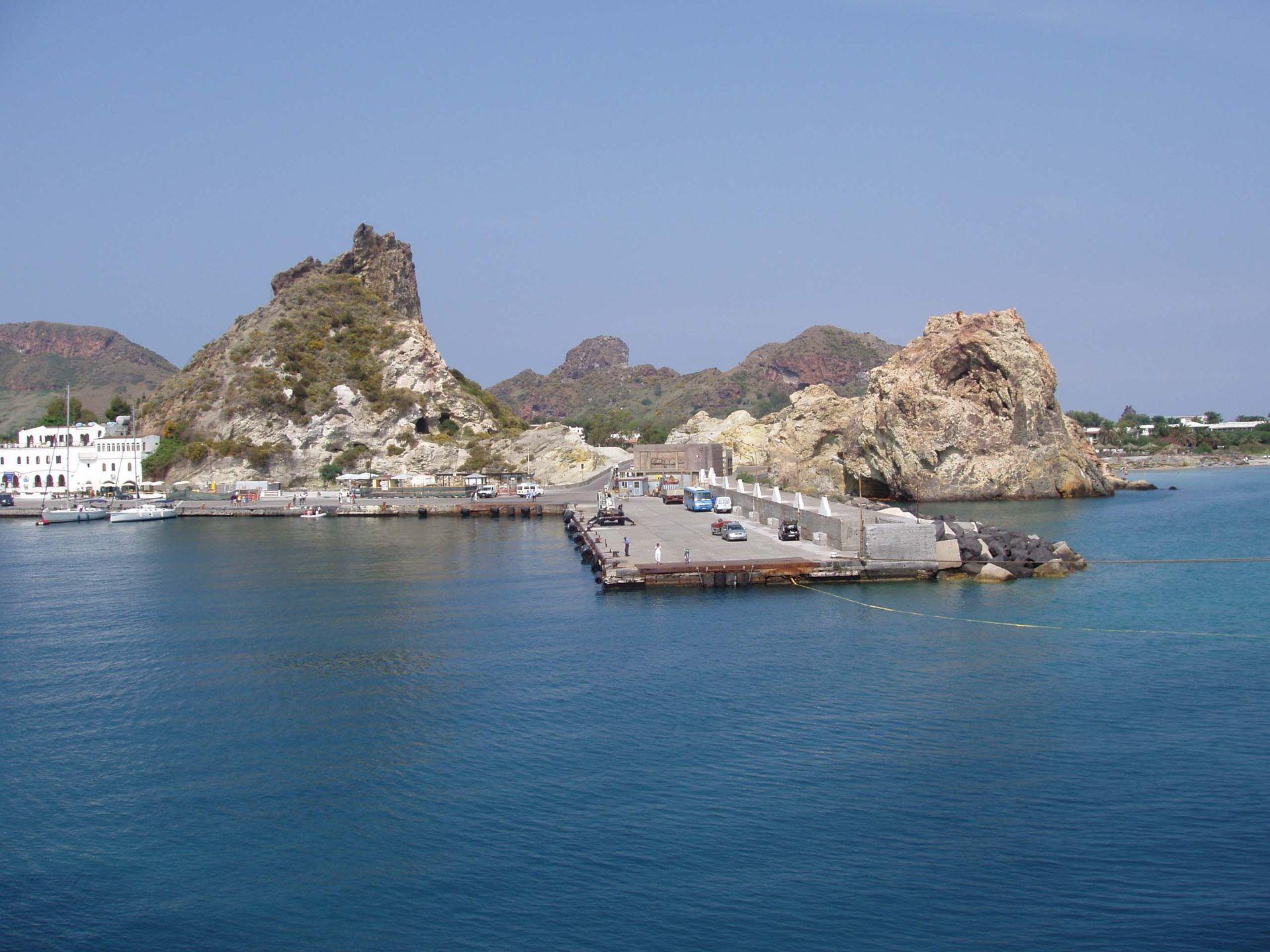 Ostrov Vulcano-04