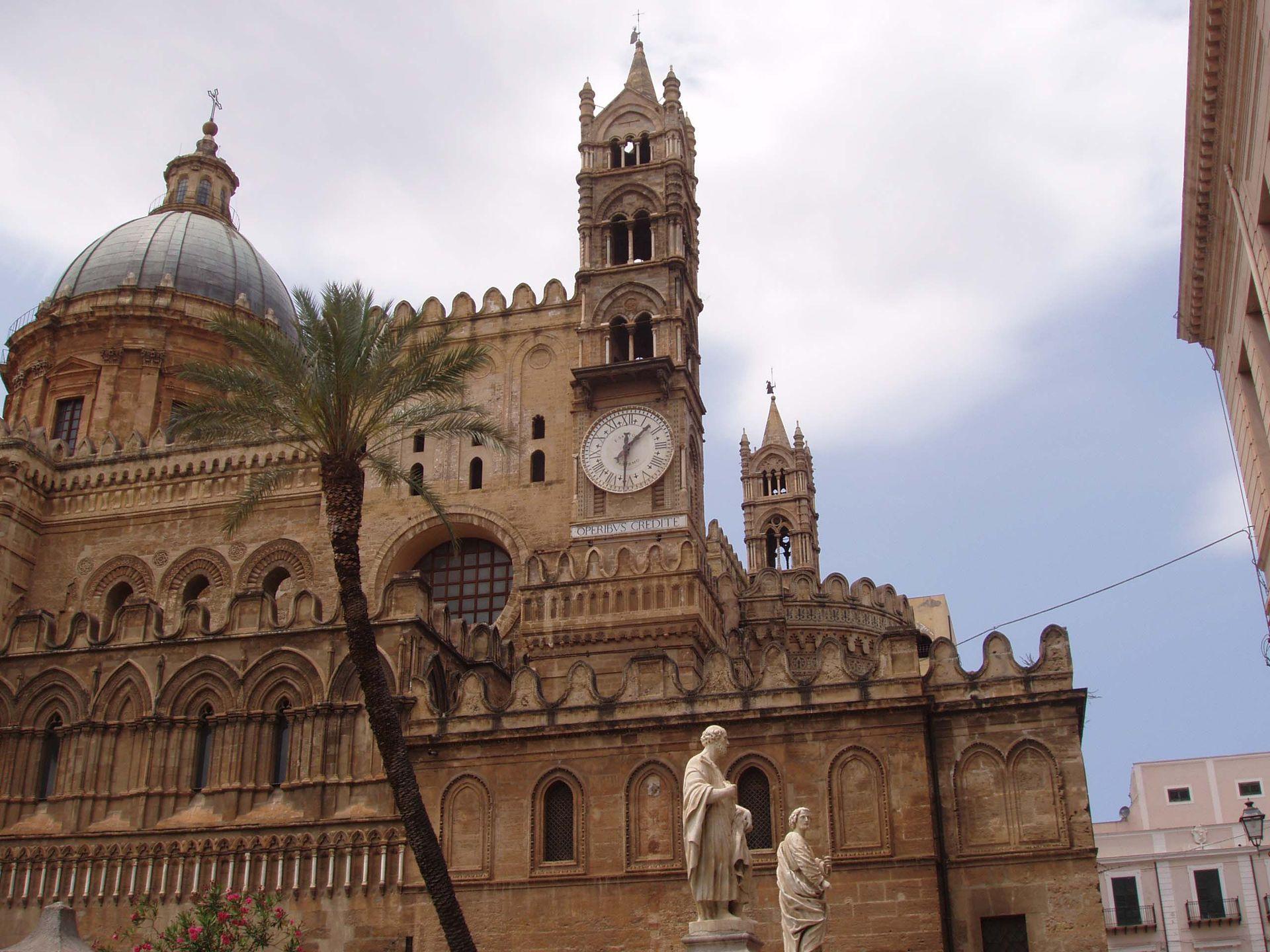 Palermo-09