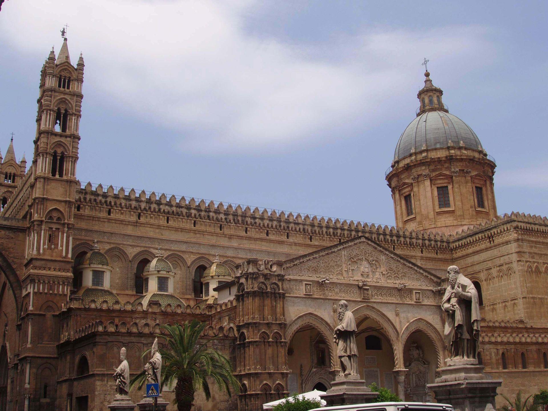 Palermo-12