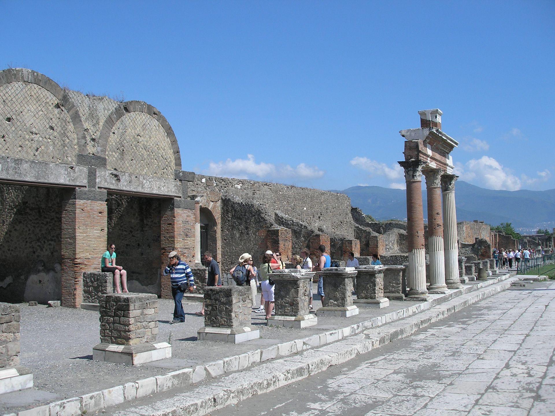 Pompeje-15
