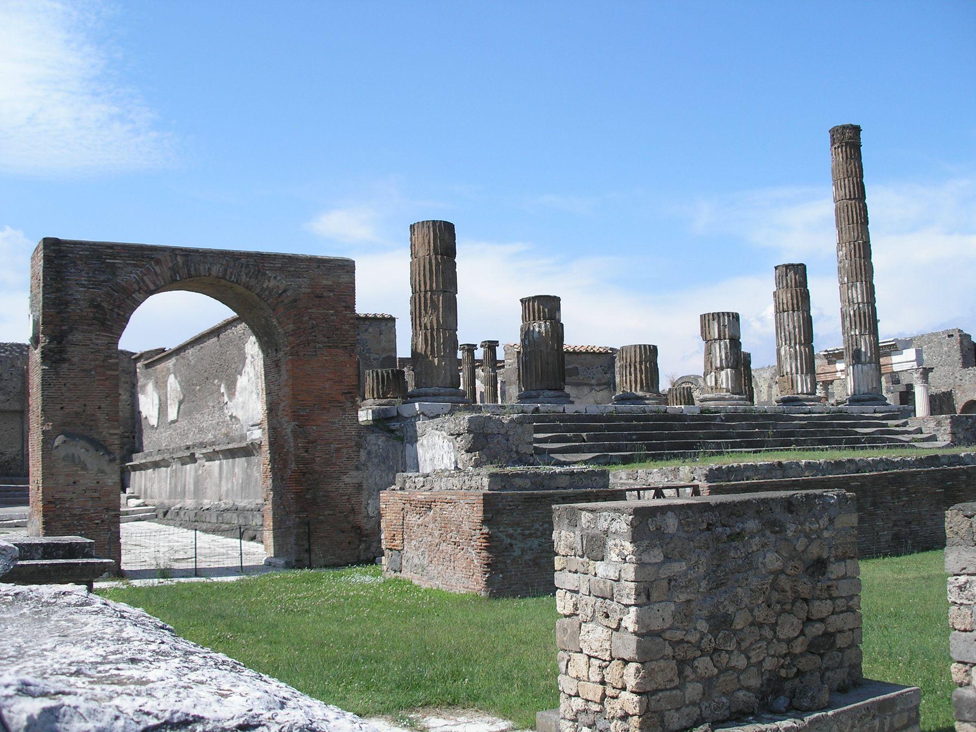 Pompeje-16