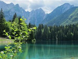 jezera-fusine-08