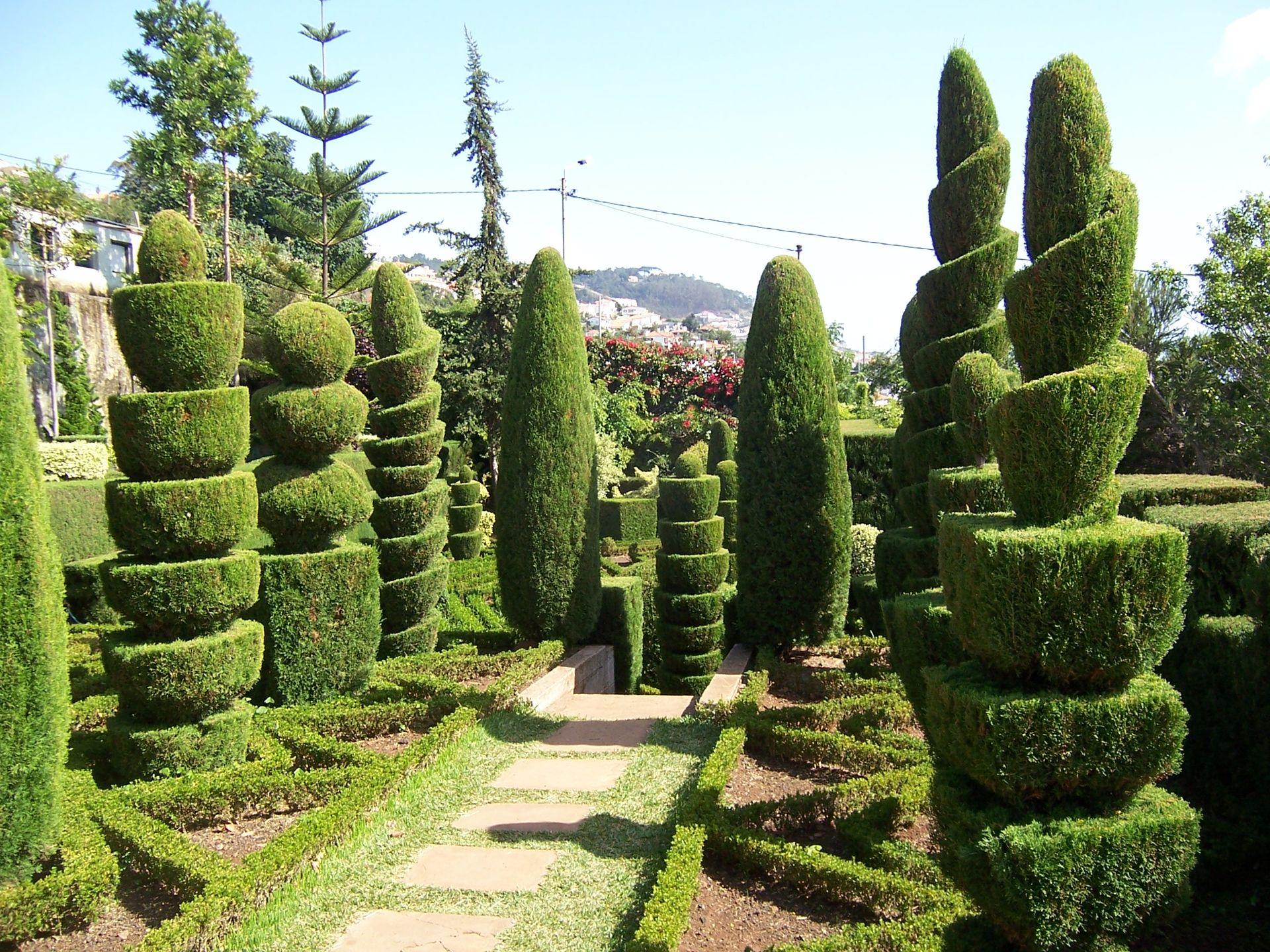 botanicka-zahrada-19