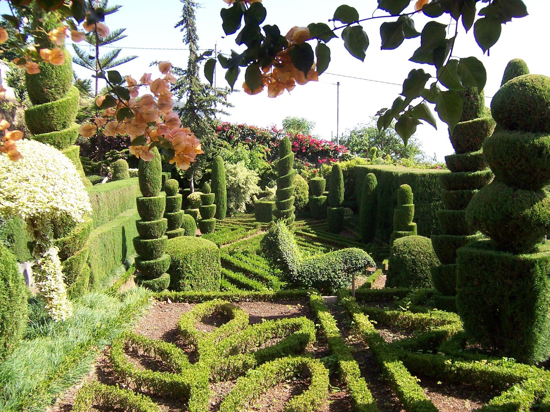 botanicka-zahrada-20