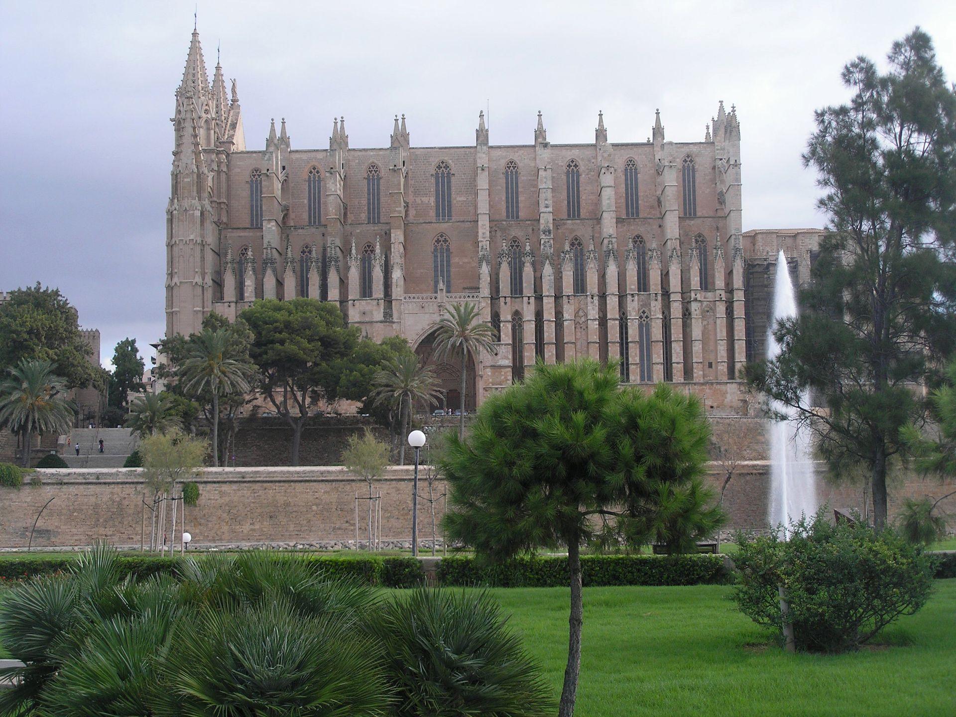 Palma de Mallorca-02