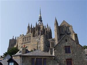 Mt-St-Michel-11