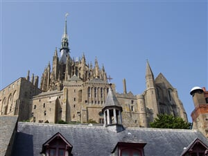 Mt-St-Michel-13