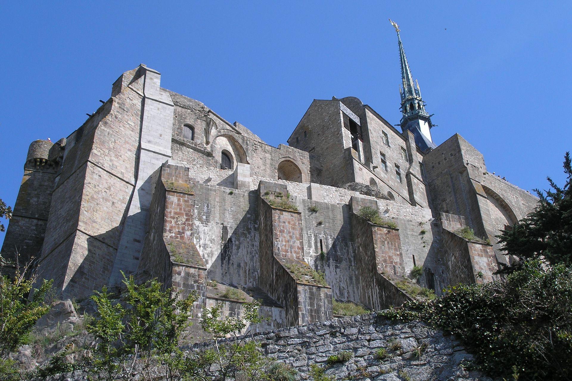 Mt-St-Michel-27