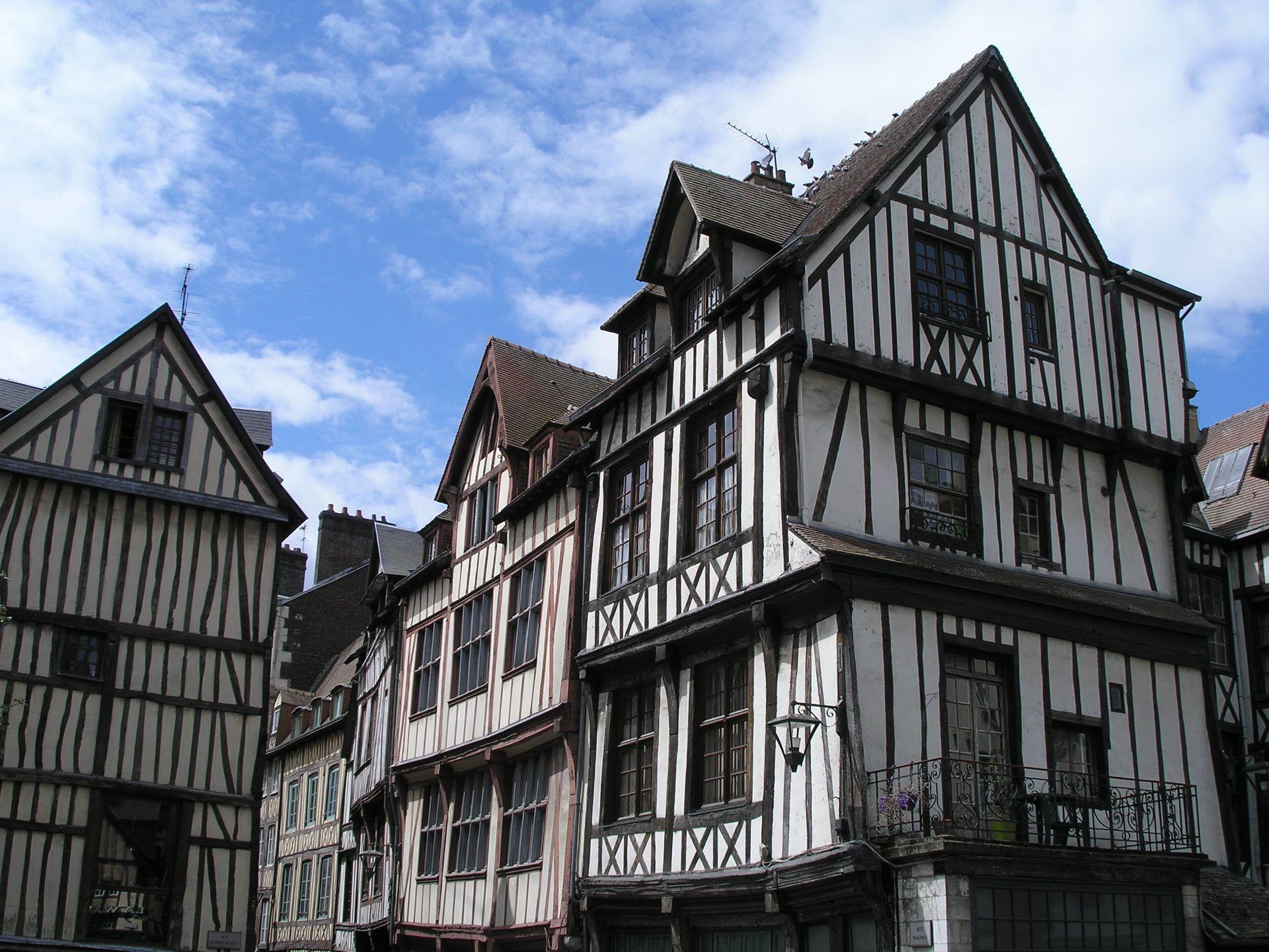 Rouen-04