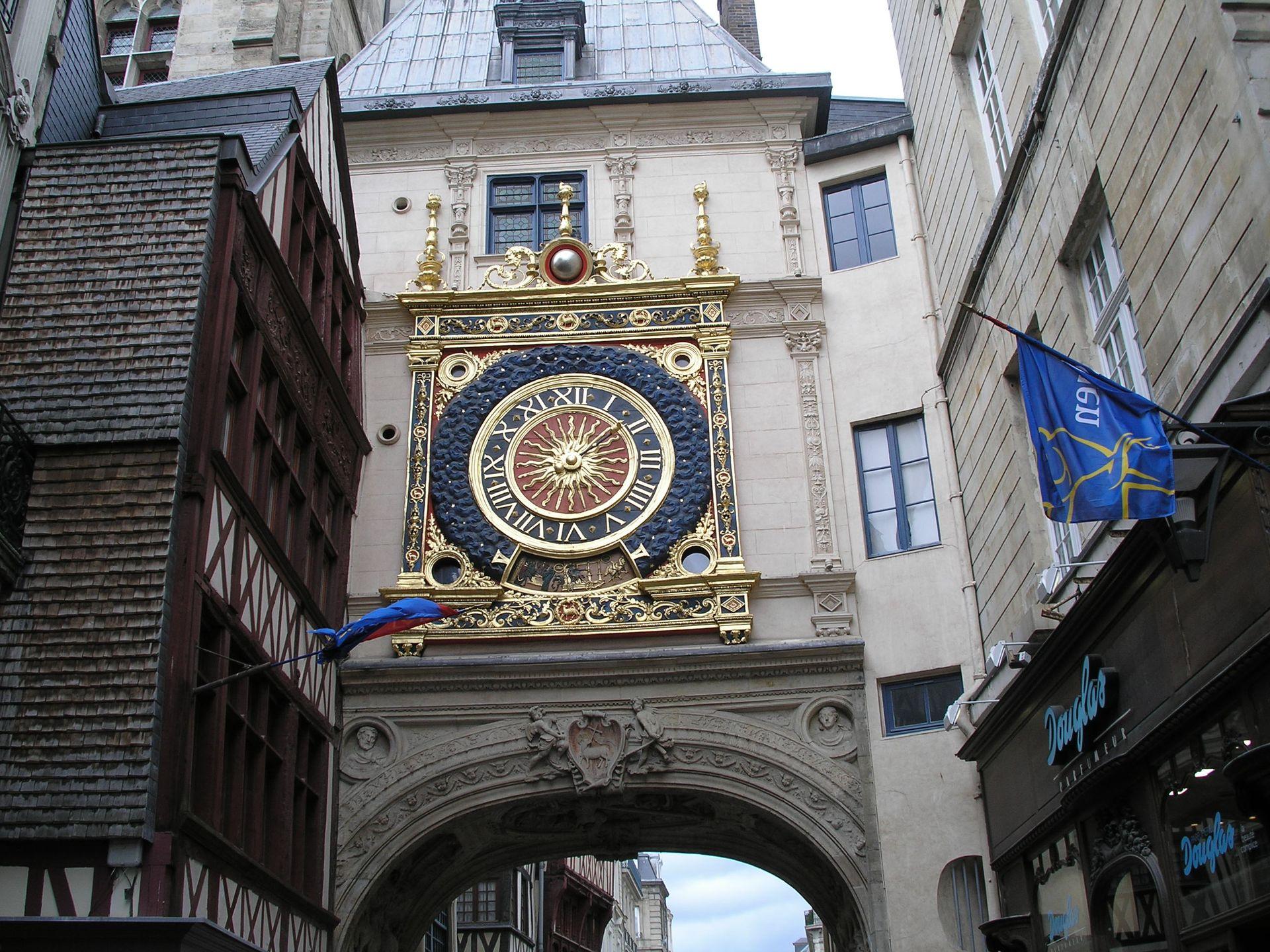 Rouen-08