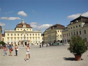 Ludwigsburg-16