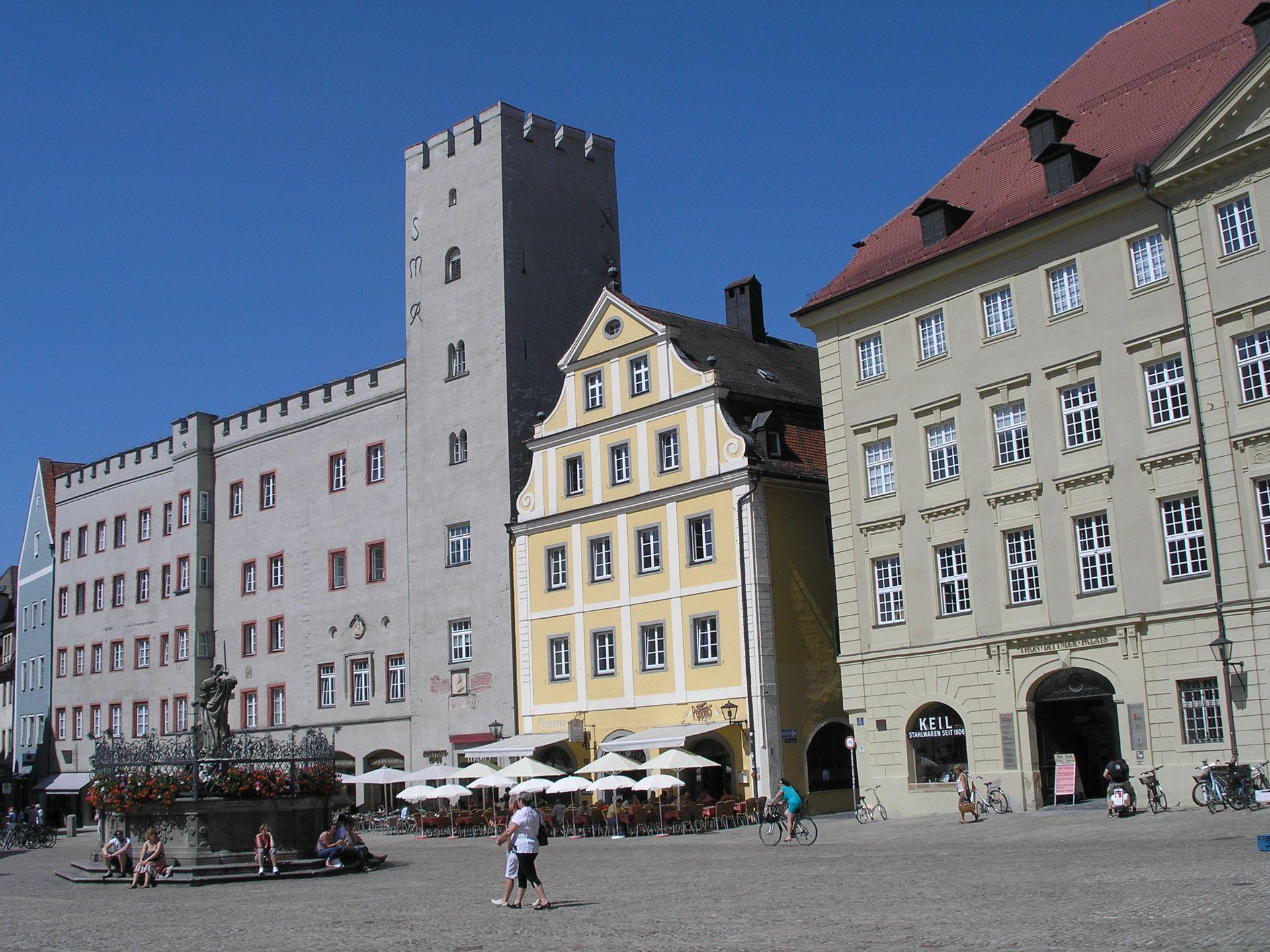 Regensburg-05