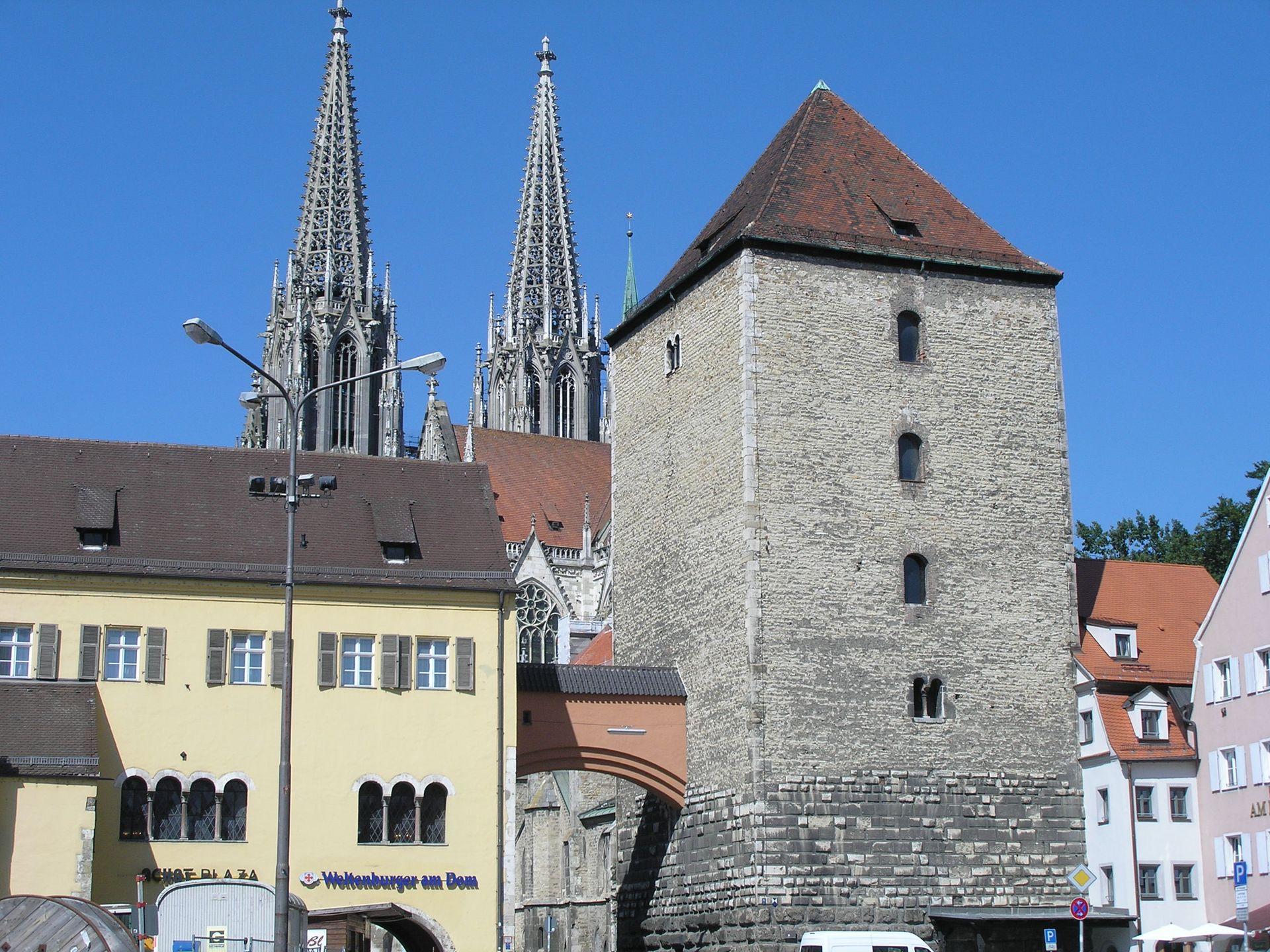 Regensburg-04