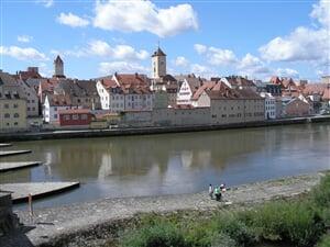 Regensburg-19