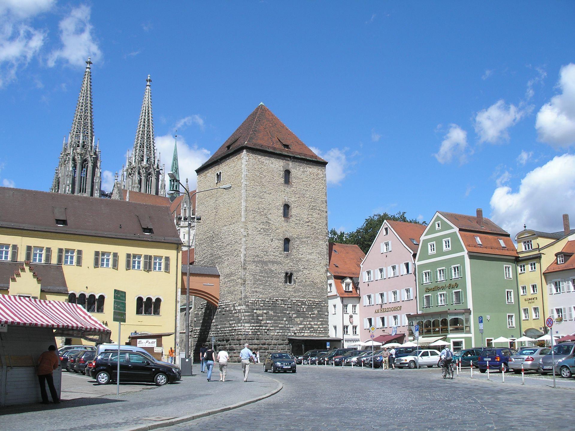 Regensburg-23