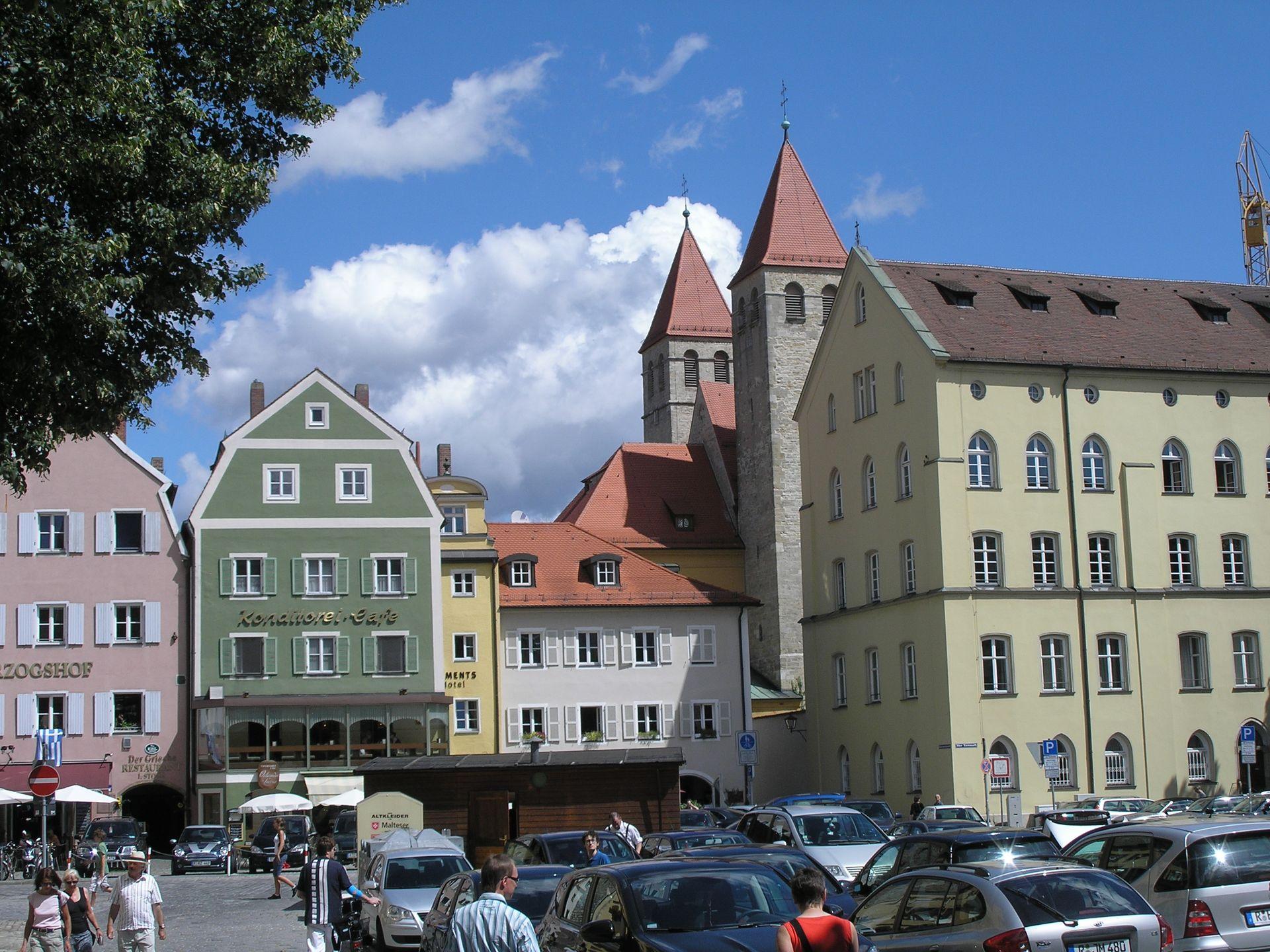 Regensburg-24