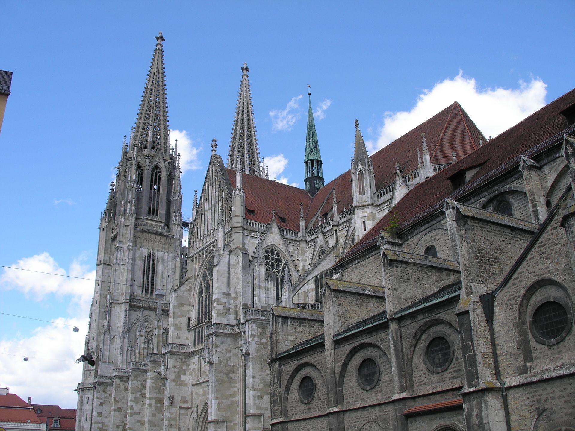 Regensburg-25