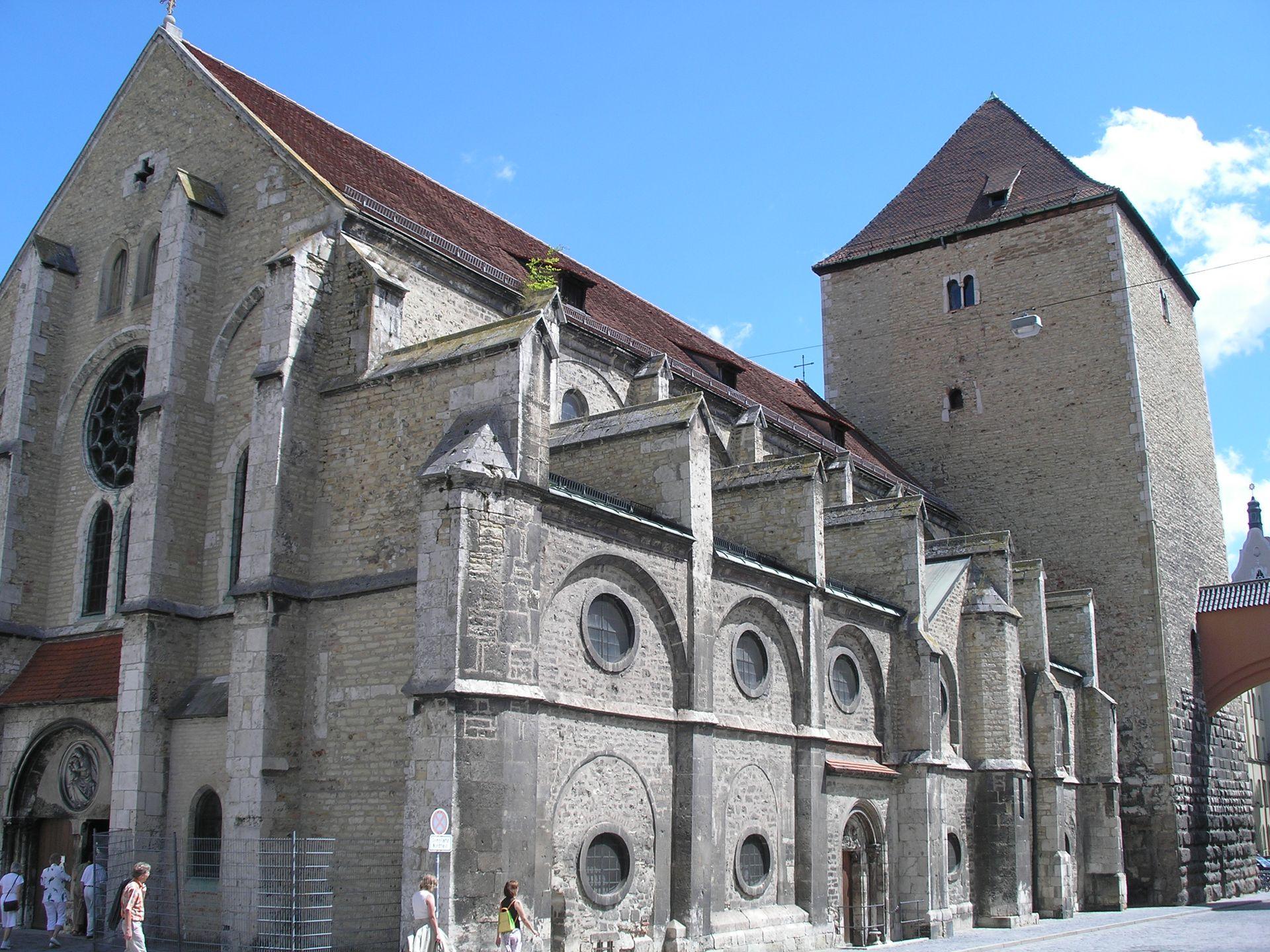 Regensburg-26