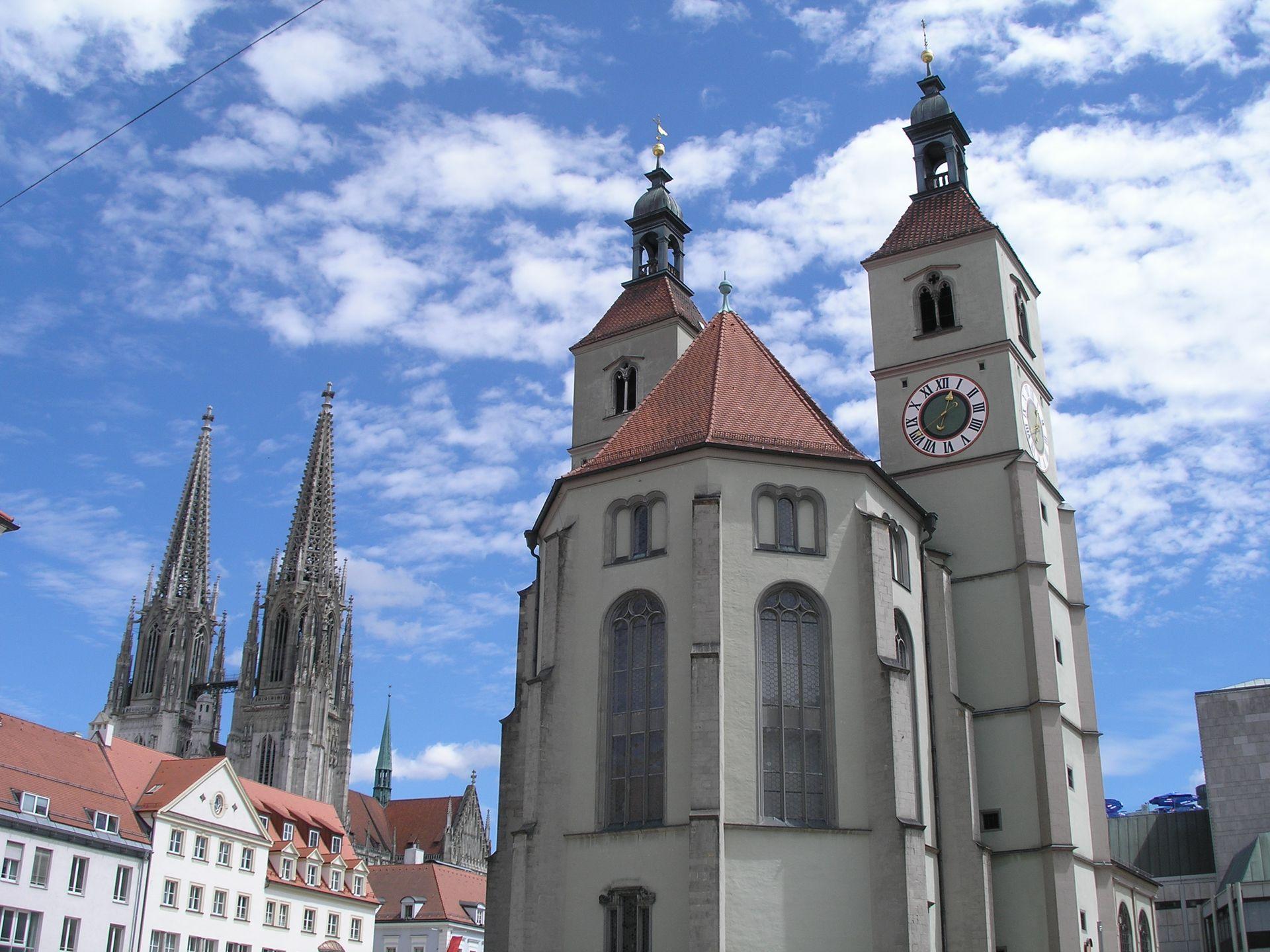 Regensburg-28
