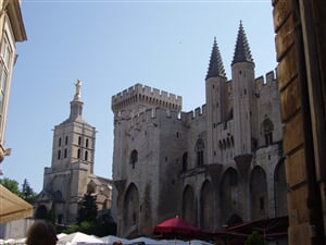 Avignon-01