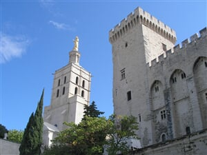 Avignon-15
