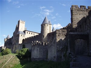 Carcassonne-06