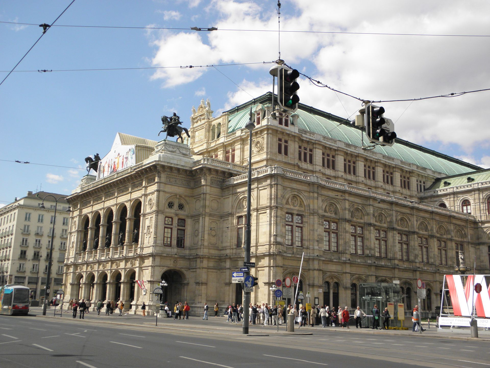 Víden-05