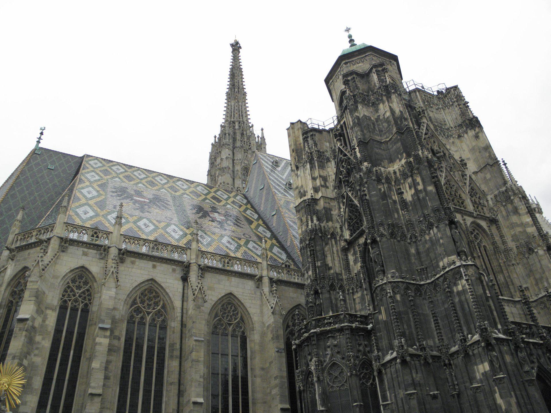 Víden-10