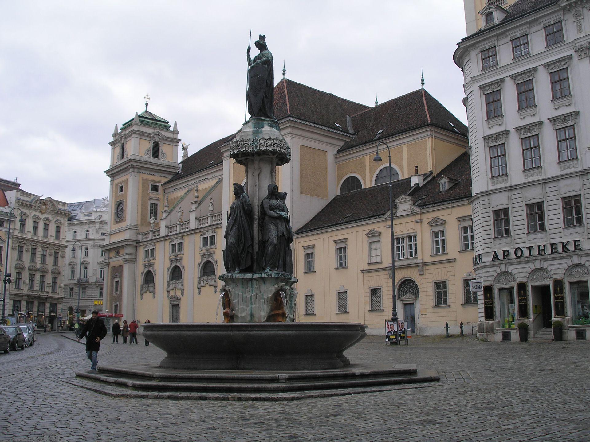 Víden-14