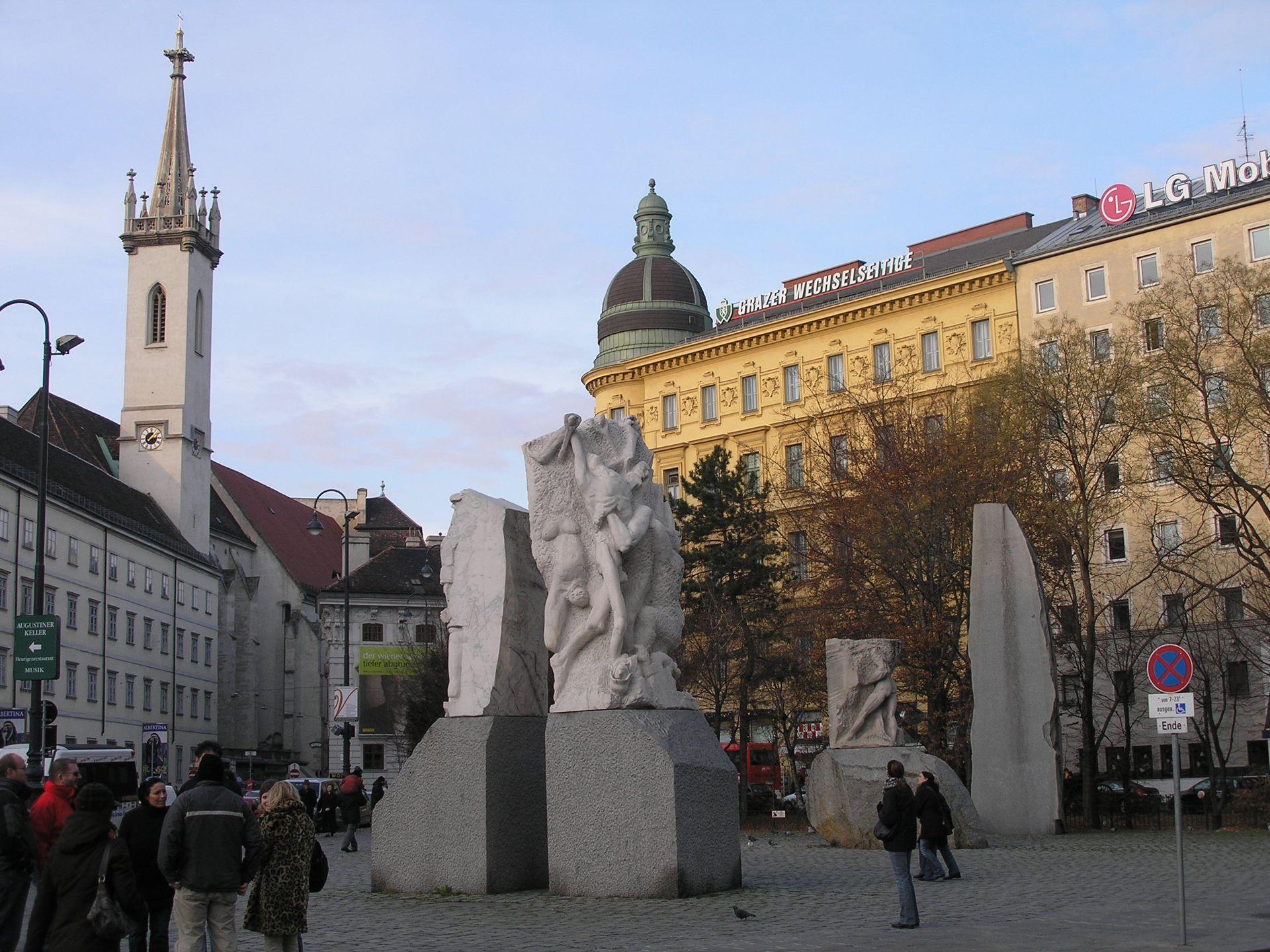 Víden-34