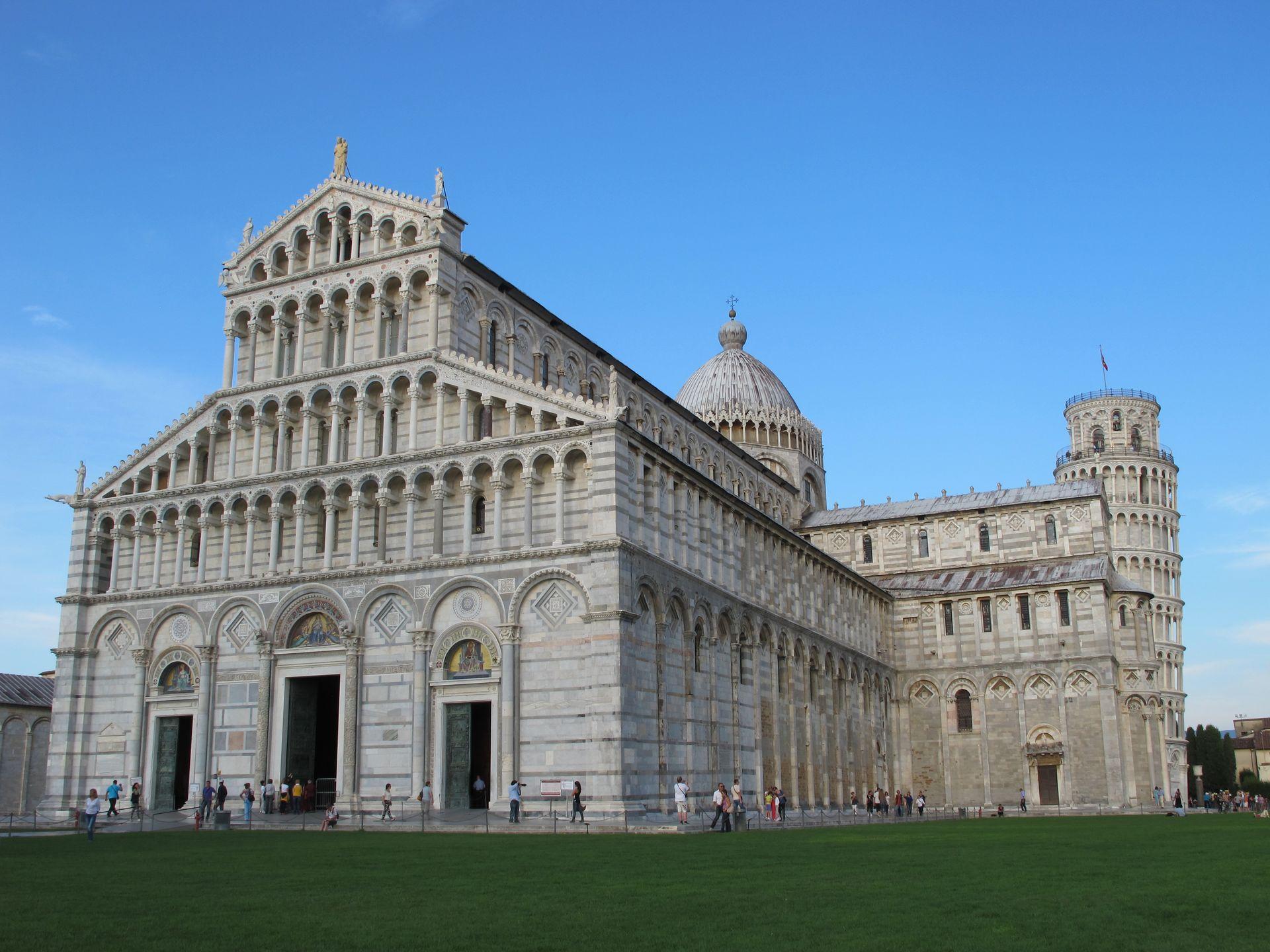Pisa-13