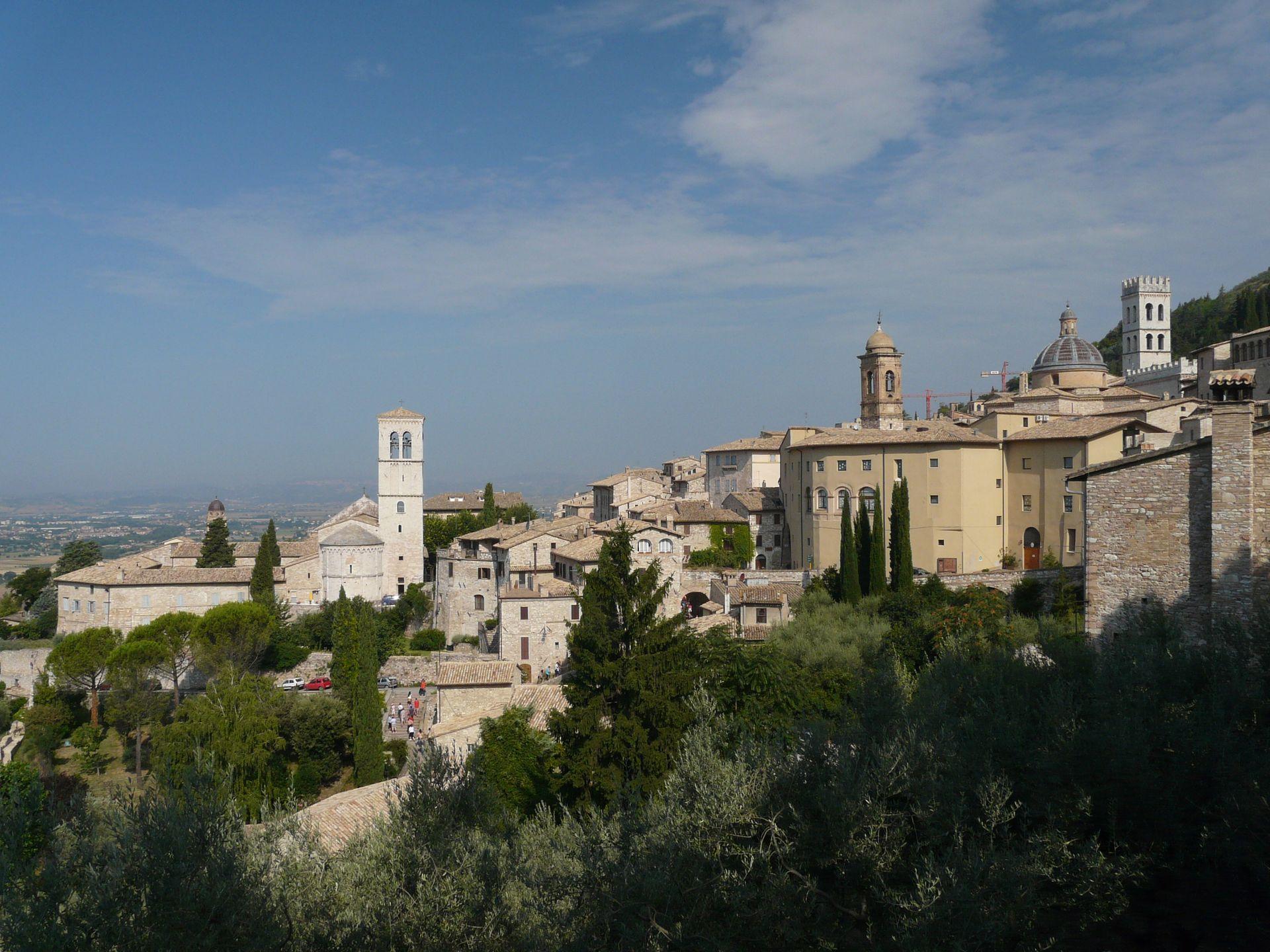Assisi 4