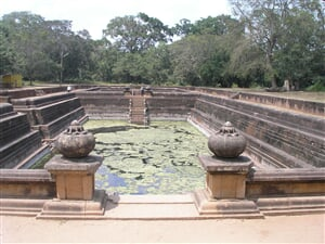 Anuradhapura_1-14