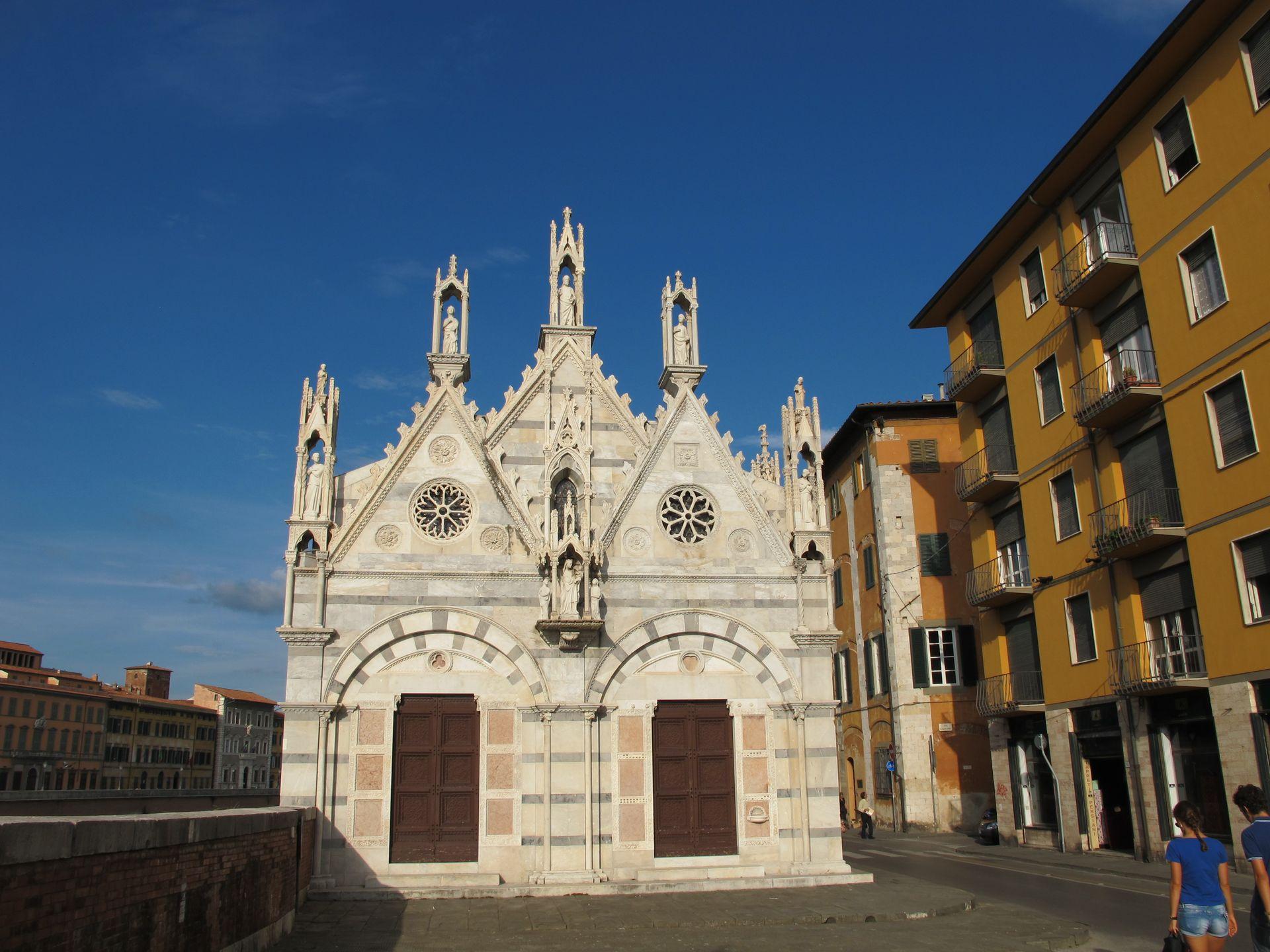 Pisa-03