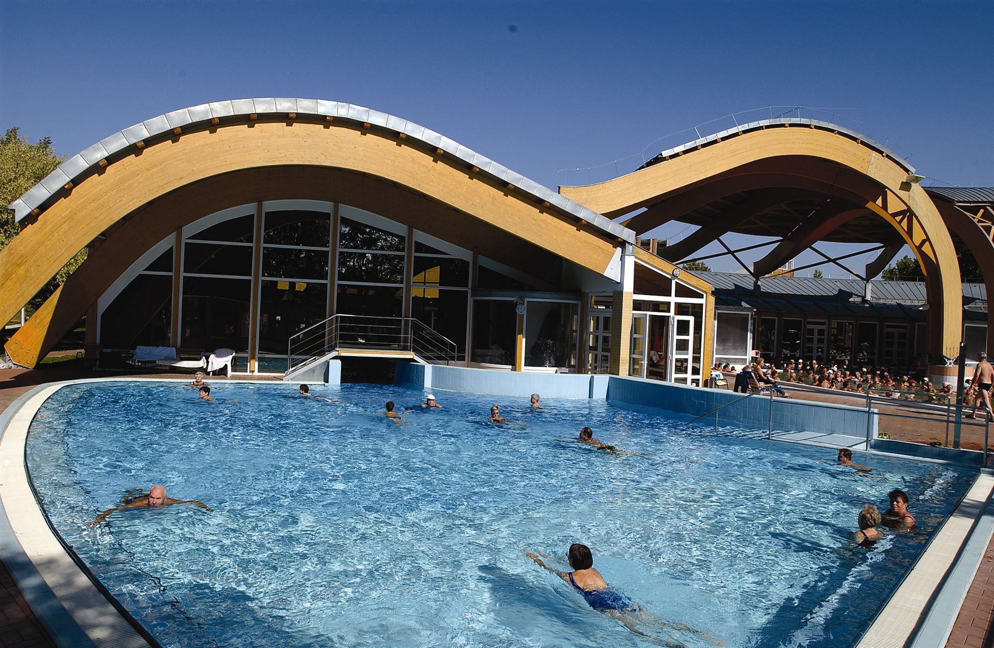 relaxační doprovod vodní sporty