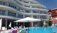 Slunečné pobřeží - Hotel Blue Bay*** - 7 nocí ***